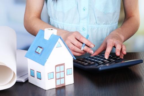 Что важно учитывать при покупке квартиры