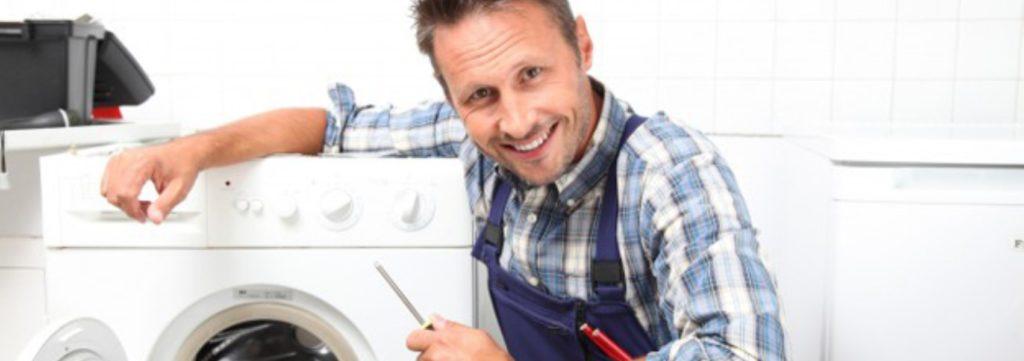 Ремонт стиральных машин – когда нужна помощь специалиста