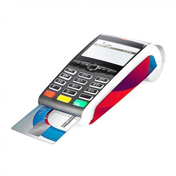 Как высчитать необходимое количество платежных электронных терминалов
