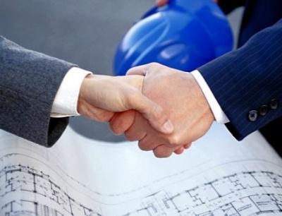 Сибирские Финансы – помощь при вступлении в СРО