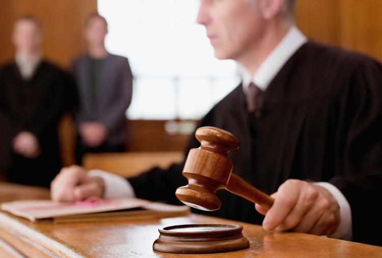 Как воспользоваться услугами юриста