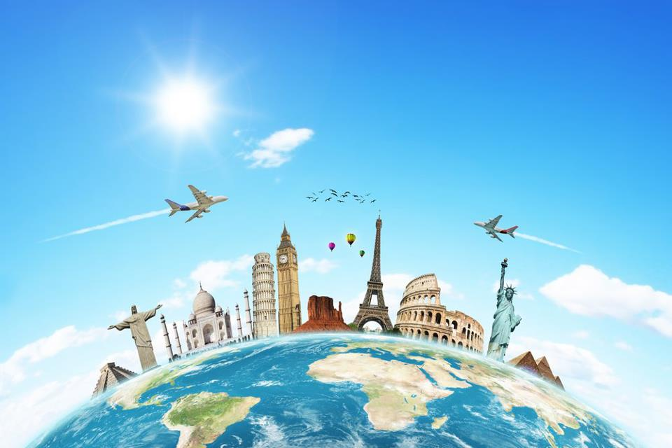 Otpusk – подбор выгодных туров от известнейших туроператоров