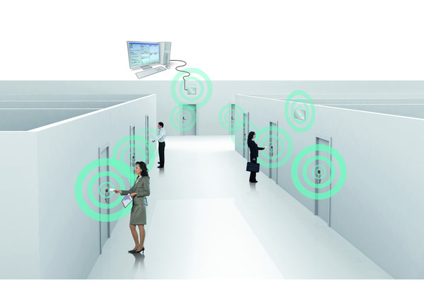 Система контроля и управления доступом – самые важные преимущества