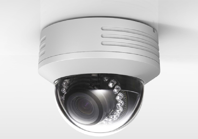 Возможность приобрести систему IP-видеонаблюдения на выгодных условиях