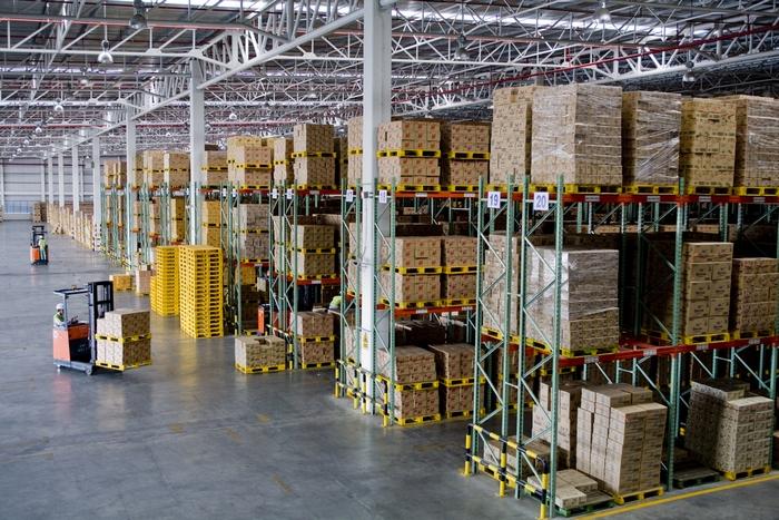 Ответственное хранение на складе – лучший вариант для хранения ценных вещей