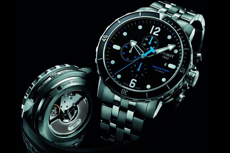 watch-luxury-m