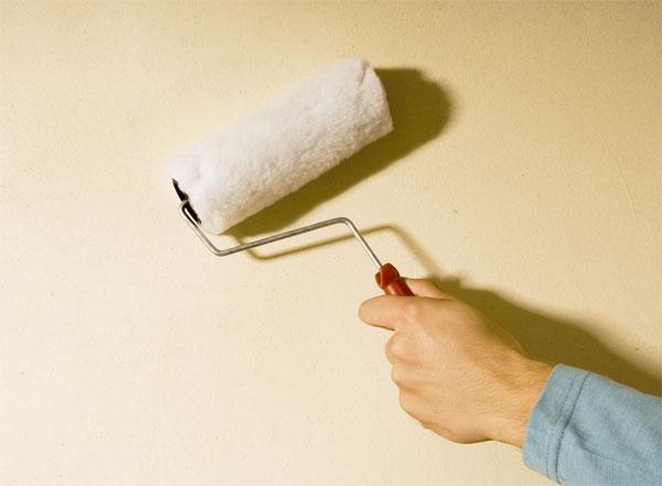 Выбираем материалы для отделки стен