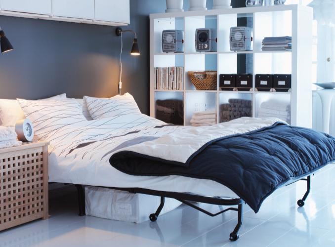 Матрас для кровати