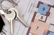 Акт приёма-передачи нежилого помещения по договору аренды образец