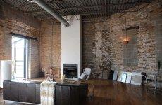 Дизайн квартиры — фото 2017 — современные идеи