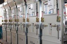 Программа пусконаладочных работ электрооборудования