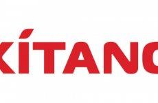 Нюансы правильного обслуживания кондиционеров Kitano