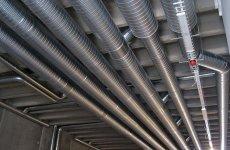 Программа пусконаладочных работ по вентиляции и кондиционированию